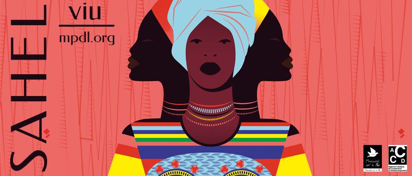 Sahel viu